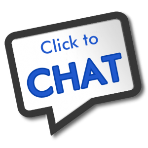 Krstarica chat mobile
