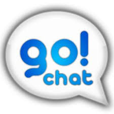 How To Start Chat At www.chatib.us -crochat.com- #freechatrooms