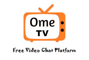 www.ome.tv chat alternative -crochat.com- free chatrooms