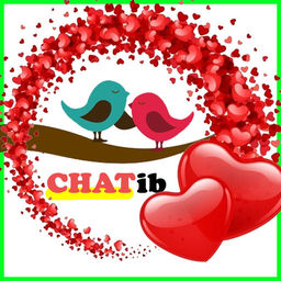 what www.chatib.us really is -crochat.com- free chat rooms
